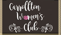 Carrollton Women's Club. A residential community in Carrollton, Texas